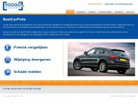 Best Car Polis – Just another WordPress site