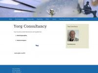 yorg.nl