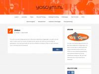 yosgym.nl
