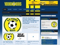 youngboys.nl