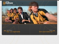 youngcolfield.nl
