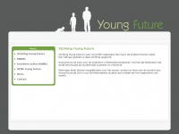 youngfuture.nl
