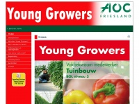 younggrowers.nl