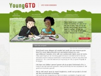 younggtd.nl