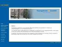 younghill.nl