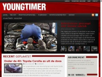 youngtimer-magazine.nl