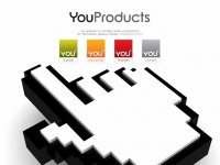 youproducts.nl