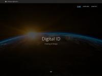 your-digital-id.nl