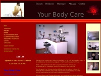 your-body-care.nl