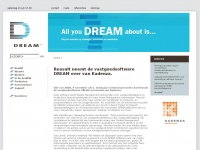 yourdream.nl