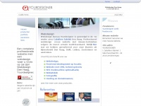 yourdesigner.nl
