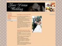 yourdreamwedding.nl
