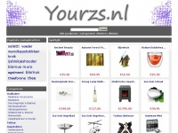 yourzs.nl