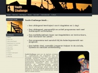 youth-challenge.nl