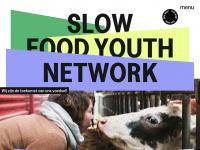 youthfoodmovement.nl