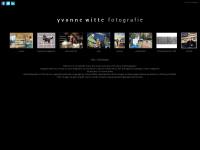 Yvonnewitte.nl - Yvonne Witte Fotografie, Amsterdam | documentaire, reportage en portretfotografie