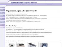 z-g-s.nl
