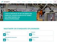 z-tech.nl