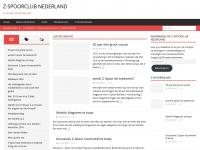 z-spoorclubnederland.nl