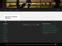 Zaak en reizen - Ondernemers blog magazine