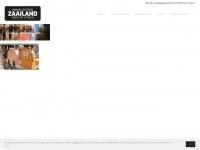 zaailand.nl