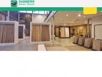 zaanbever.nl