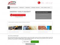 zaandam-dakdekker.nl