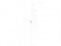 zachtfruit.nl