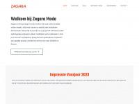 zagara-mode.nl