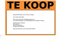 zakelijkopwielen.nl
