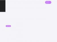 zakelijkmobieletelefonie.nl