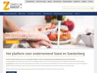 Zakelijksoest.nl - Zakelijk Soest - Home