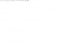 Zaken-ondernemen.nl - Het zakelijke blog voor ondernemers