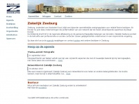 zakelijkzeeburg.nl