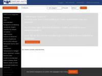 Welkom bij Zakenplaats.nl de advertentie Zakenplaats voor alle Ondernemer van het MKB in Nederland en Belgie