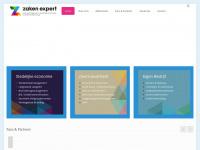 zakenexpert.nl