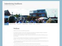 zakenkringzuidhorn.nl