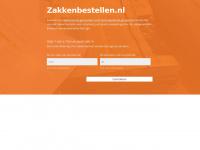 Zakkenbestellen.nl - Zakken bestellen voor inzameling van plastic verpakkingsafval en PMD