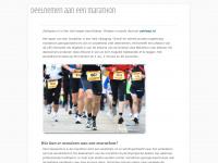 zaklopers.nl