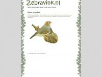 zebravink.nl