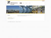Zebragasnetwerk.nl - ZEBRA Gasnetwerk