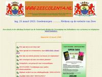 zeeculenta.nl