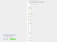 zeebootsportvissersterheijde.nl
