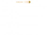 zeefdruk-info.nl