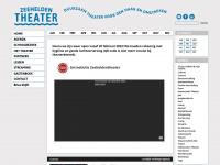 zeeheldentheater.nl