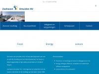 zeehaven.nl