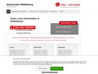 zeeland-slotenmaker.nl