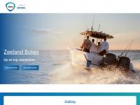 Zeeland Boten - Boot, Buitenboordmotor en meer koop je bij ZeelandBoten