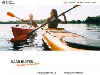 Zeeland Buitenland – Beleving in beweging