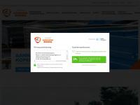 zeelandaanhangwagens.nl